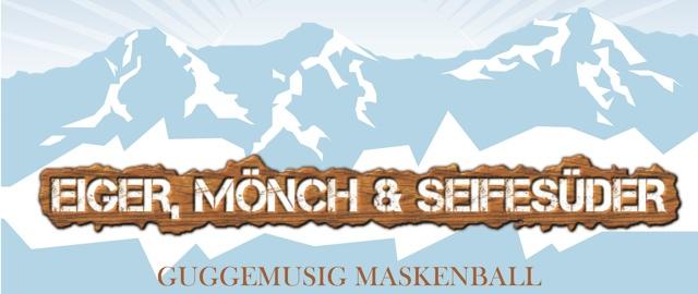 eiger_moench_seifesueder