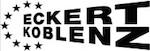 eckert-Koblenz-Logo-e1409768463171