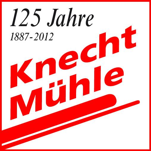 Knecht_Logo_Jubi